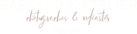 logo babouchkatelier light