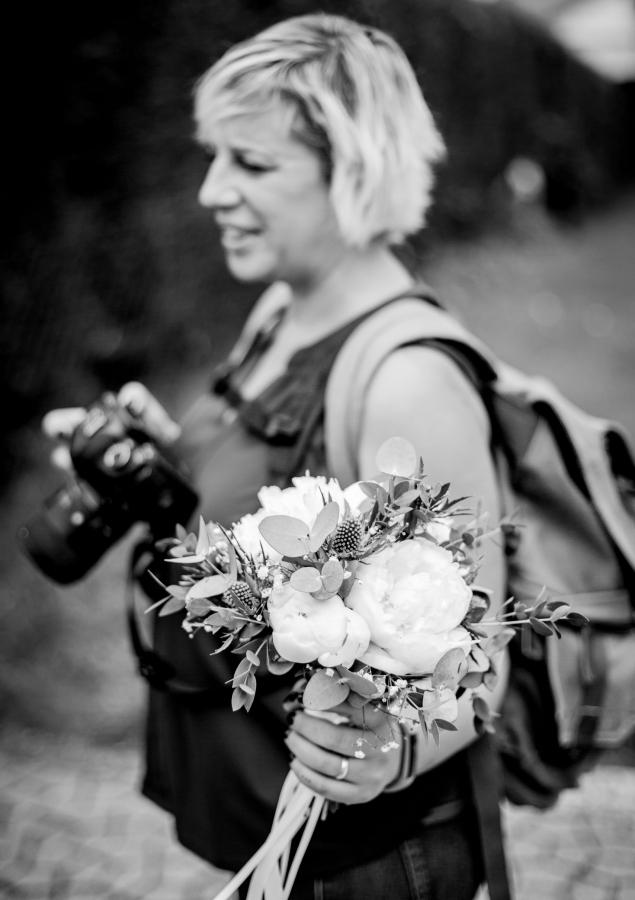 babouchka-photographe-babouchkatelier