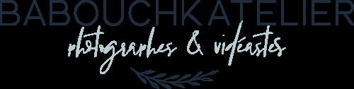 logo babouchkatelier dark