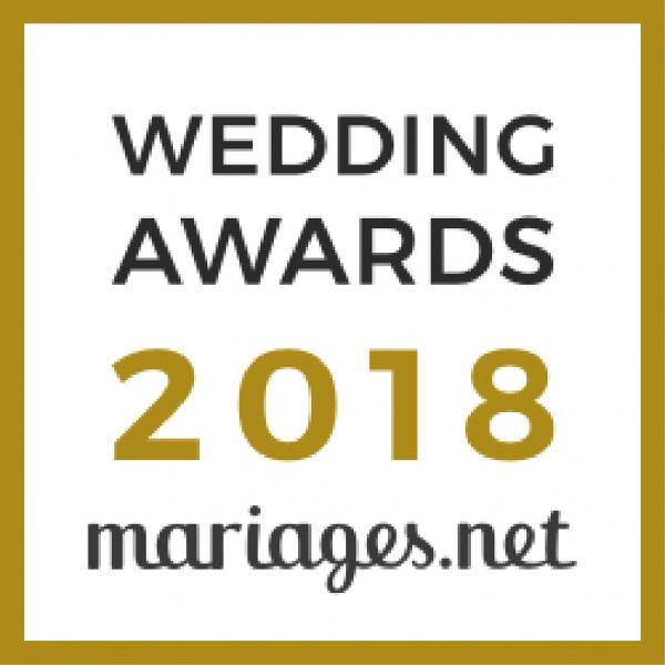 mariage.net-award